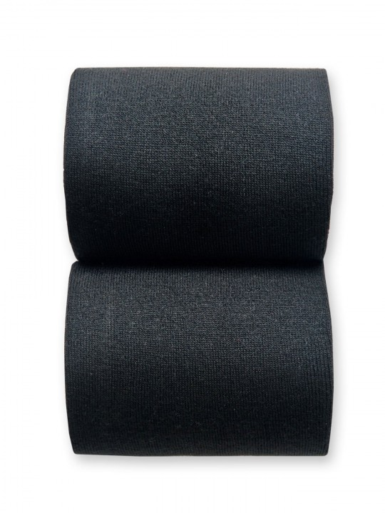 Collants doux et chauds, lot de 2